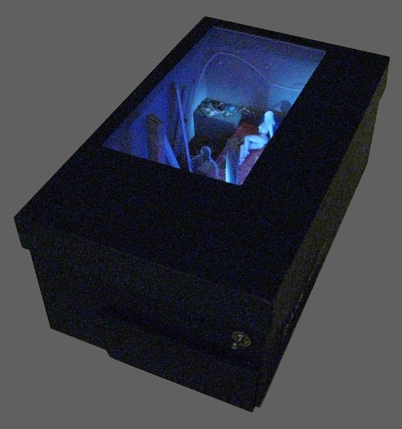 Dark Room Com